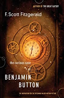 Curious Case of Benjamin Button: The Inspiration for the Upcoming Major Motion Picture