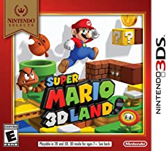 Best super mario 3d land online game Reviews