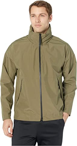 Urban Climaproof Jacket
