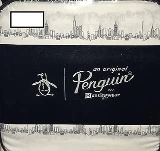 Munsingwear Penguin Twin