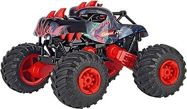 Suchergebnis Auf Für Dino Car