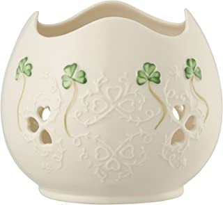 Best belleek candle holders Reviews
