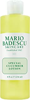 Mario Badescu Special Cucumber Lotion - For Combination/Oily Skin Types
