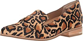 9bb640646c40 Steve Madden Featherl Loafer Flat at Zappos.com