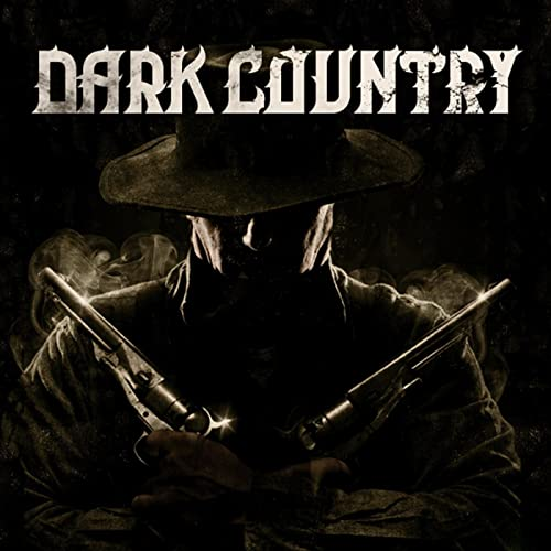 Dark Country by Various artists on Amazon Music - Amazon com