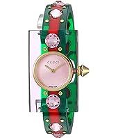 Gucci - Vintage Web - YA143525