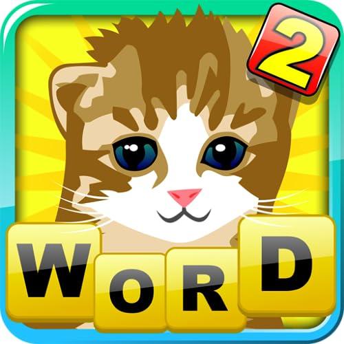 ¿Cuál es la Palabra? 2 – 4 Imágenes 1 Palabra