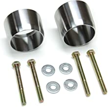 Best exhaust flange spacer Reviews