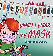 When I Wear My Mask (1)