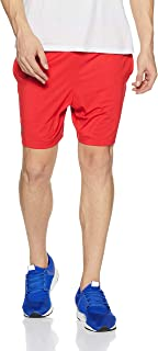 Under Armour Sport Shorts For Men, XL, Orange