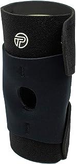 Pro-Tec Athletics X-Factor Knee Brace (XL - 19-24-Inch)