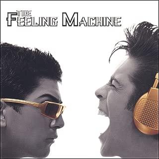The Feeling Machine