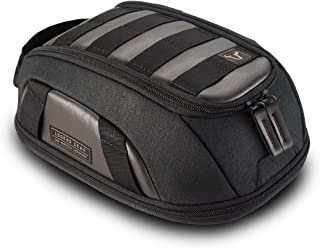 Taille Unique SW-MOTECH BC.TRS.00.152.10000 Smartphone Drybag for Tank Bag Mehrfarbig