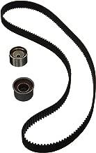 Gates TCK320 Timing Belt Component Kit