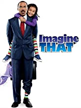 Best imagine that movie free Reviews