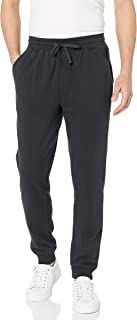 Goodthreads Amazon Brand Men's Lightweight French Terry Jogger Pant