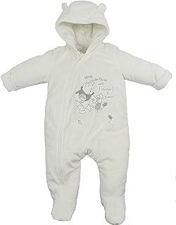 7655eb67d Amazon.com  0-3 mo. - Snow Wear   Jackets   Coats  Clothing