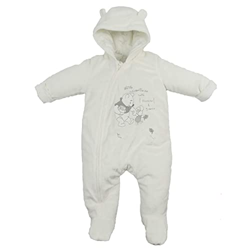 f3365633584b Snowsuit for Baby  Amazon.co.uk