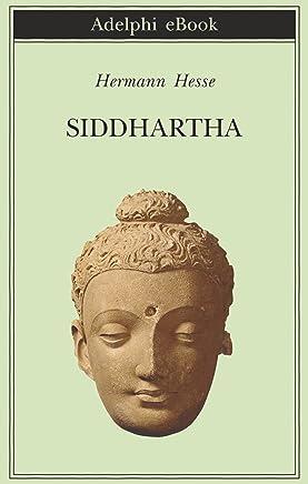 Siddhartha (edizione ampliata) (Biblioteca Adelphi Vol. 594)