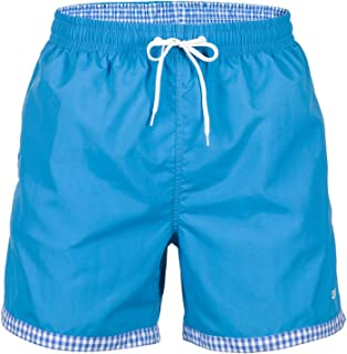 Men's Zagano 5113 Swim/Swim Shorts