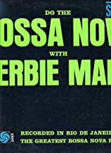Do The Bossa Nova With Herbie Mann