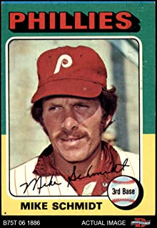Best 1975 philadelphia phillies Reviews