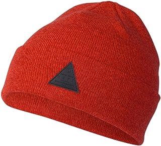 قبعة رجالية Dwrx من neff
