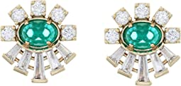 Kendra Scott - Atticus Earrings