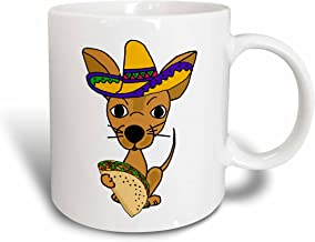 Best chihuahua in a sombrero Reviews