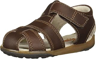 See Kai Run Kids' Jude IV Fisherman Sandal