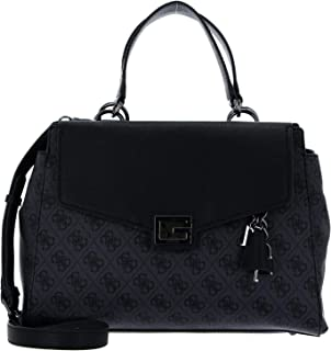 Guess Valy Large Handtasche 33 cm