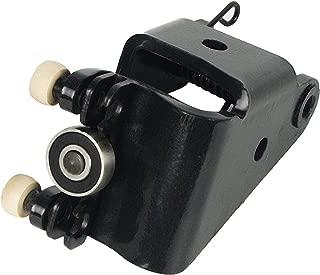 Left Power Sliding Door Center Roller Assembly w/Bearing 72561-SOX-A51 Fit Honda Odyssey 1999-2004