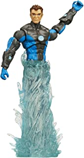 Marvel Legends Series 3.75in Hydro-Man
