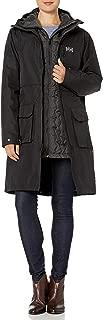 Helly Hansen Rigging Coat