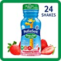 24-Count 8 fl oz, PediaSure Grow & Gain With Fiber