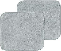 Muji 82107227 Microfibre Cloth