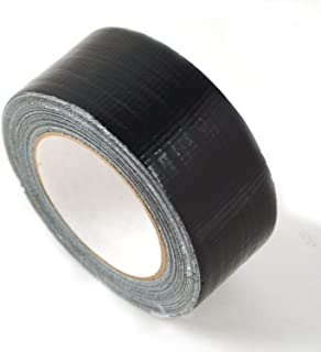Design Engineering 010413 Cool-Tape Plus Self-Adhesive Heat Reflective Tape 2 x 60 Roll