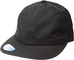 Originals Relaxed Repeat Strapback