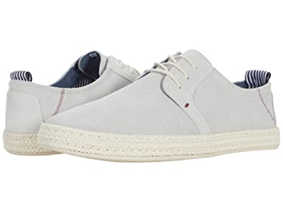 Stacy Adams Nicolo Lace-Up Espadrille