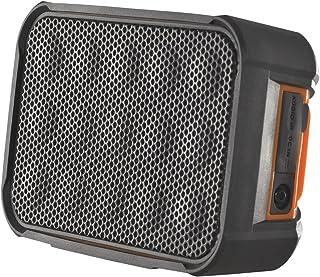 COBRA Speaker, Waterproof, BT310