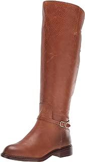 Women's Haylie Wide Calf Knee High Boot