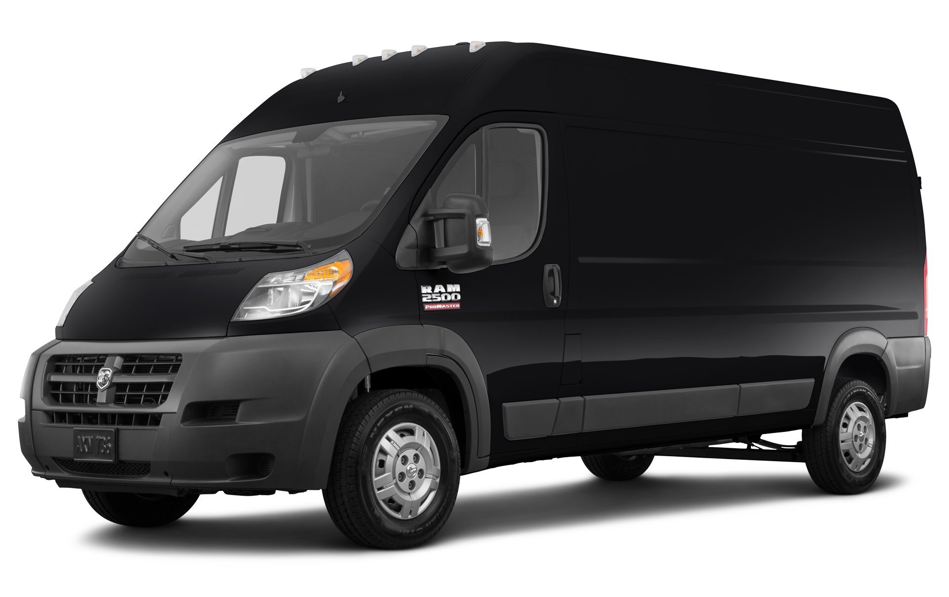 Dodge Ram Promaster >> Amazon Com 2016 Ram Promaster 3500 Reviews Images And Specs Vehicles