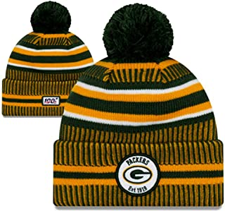 Best green bay packers beanie 2016 Reviews