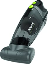 Shark Cordless Pet Perfect Lithium-Ion (LV801) Handheld Vacuum, Black