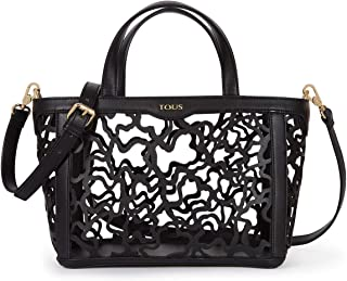 TOUS Women's K Shock Handbag