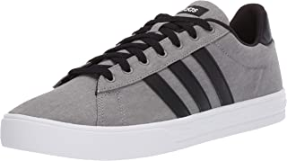 adidas Daily 2.0 Shoes Men's