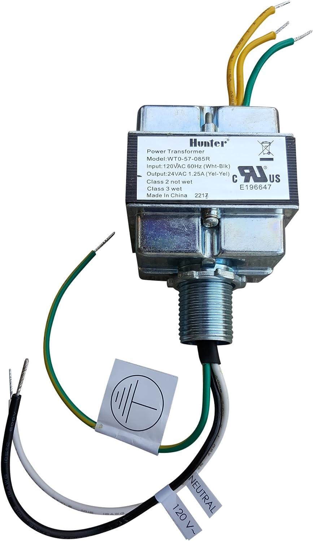 Purchase HUNTER Pro-C PCC Series gift Transformer PCC-600 PCC-900 PCC-1200