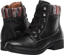 <b>Women's</b> Boots + FREE SHIPPING | Shoes | Zappos.com
