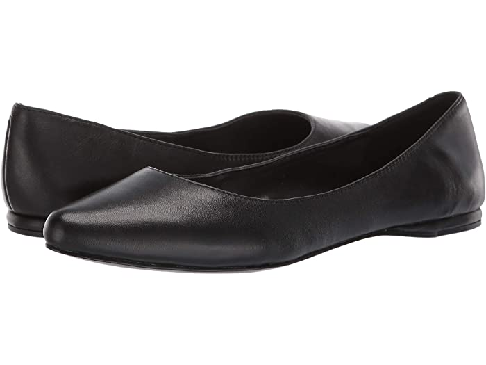 Nine West Nine West SpeakUp Flat