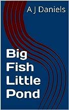 Best big fish kindle Reviews